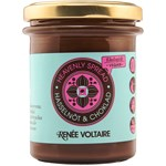 Renée Voltaire Heavenly Spread Hasselnöt & Choklad 220 g