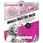 Soap & Glory Speed Plump Miracle Moisture Mask 25 g