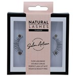 Salon Artisan Natural Lashes SA1