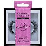 Salon Artisan Amplified Lashes SA23