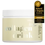 WellAware C/O Alexandra Nilsson Collagen Drink Tropical 250 g