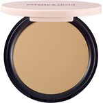 Estelle & Thild BioMineral Silky Finishing Powder 10 g