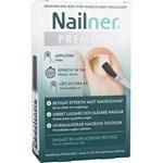 Nailner Premium 30 ml