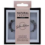 Salon Artisan Natural Lashes SA2