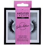 Salon Artisan Amplified Lashes SA24