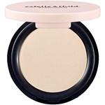 Estelle & Thild BioMineral Silky Eyeshadow 3 g