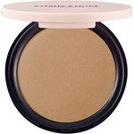 Estelle & Thild BioMineral Glow Sun Powder 10 g
