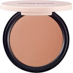 Estelle & Thild BioMineral Glow Satin Blush 10 g