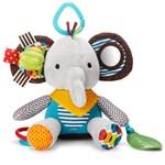 Skip Hop Bandana Buddies Elefant