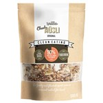 Clean Eating Müsli Chunky Original 500 g
