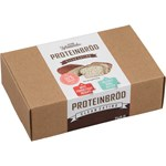 Clean Eating Proteinbrödmix 240 g