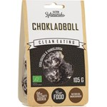 Clean Eating Chokladboll 105 g