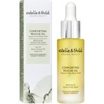 Estelle & Thild BioCalm Comforting Rescue Oil 30 ml