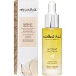 Estelle & Thild BioDefense Nutrient Youth Oil 30 ml