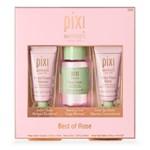 Pixi Best of Rose Kit
