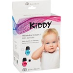 SwedSafe Kiddy Pink