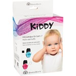SwedSafe Kiddy Blue