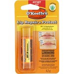 O'Keeffe's Lip Repair & Protect SPF15 Läppbalsam 4,2 g
