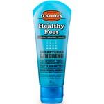 O'Keeffe's Healthy Feet Fotkräm Tub 85 g