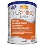 Nutramigen Puramino Junior Hypoallergen Aminosyrabaserad Specialnäring 400 g
