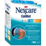 Nexcare ColdHot Geldyna Flexible 23,5 x 11 cm