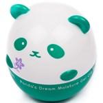 TonyMoly Panda's Dream Moisture Gel Cream 40 g