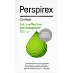 Perspirex Comfort Roll-On 20 ml