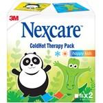 Nexcare ColdHot Geldyna Happy Kids 2-pack