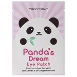 TonyMoly Panda's Dream Eye Patch 1 par