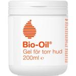 Bio-Oil Gel för torr hud 200 ml