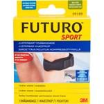 Futuro Sport Knärem Justerbar