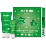 Weleda Everyday Hero For Natural Glow