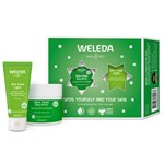 Weleda Spoil Yourself And Your Skin