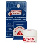Egyptian Magic Skin Cream 7,5 ml