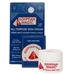 Egyptian Magic Skin Cream 7,5 ml
