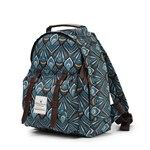 Elodie BackPack Mini Everest Feathers