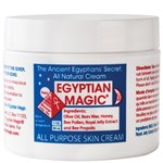 Egyptian Magic Skin Cream 59 ml