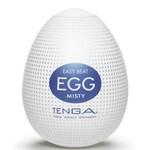 Tenga Egg Misty Onanihjälpmedel