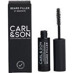 Carl&Son Beard Filler 5 g