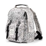 Elodie BackPack Mini Dots of Fauna