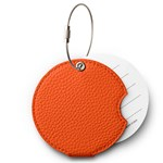 From Form Travel Essentials Bagagetag Mandarin