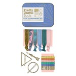 Pretty Useful Tools Hair Accessories Set 37 delar