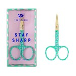 Yes Studio Nail Salon Stay Sharp Nail Scissors