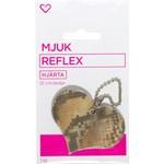 Hjärtats Reflex Mjuk Hjärta