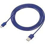 GoTravel USB C Cable Laddkabel USB C Uttag 2 m
