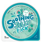 Yadah Soothing Jelly Pack 33 ml