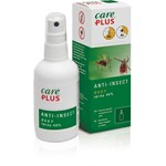 Care Plus Anti-Insect Deet 40% Spray 60 ml