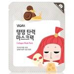 Yadah Collagen Mask Pack 25 ml