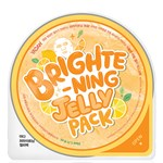 Yadah Brightening Jelly Pack 33 ml
