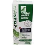 Plakfighter Drickmunvatten Mot Plack för hund 300 ml